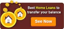 HDFC Bank Home Loan Customer Care Number: 24x7