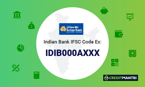 indian sbi bank ifsc code